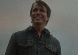 Ian Moore (full band)