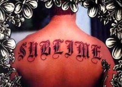 Sublime Tribute
