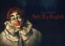 Split Lip Rayfield