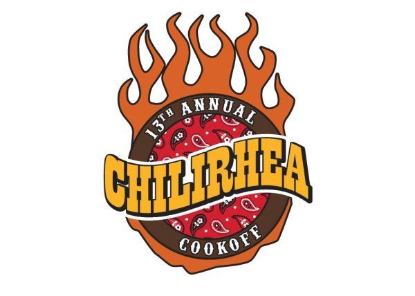 13th Annual Chilirhea