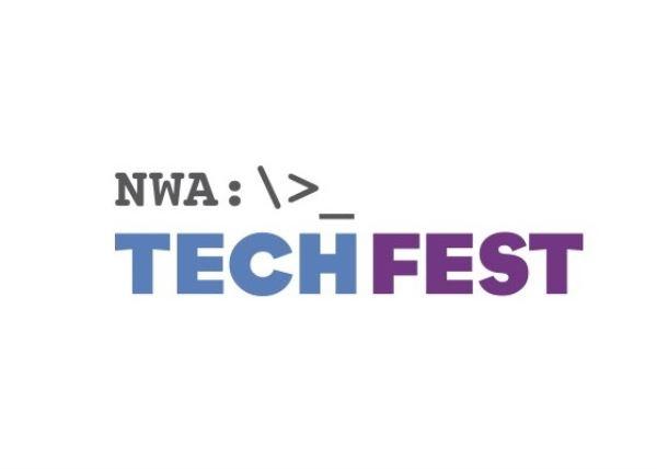 NWA TechFest 2018