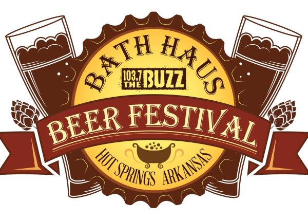 The 2018 Bath Haus Beer Festival